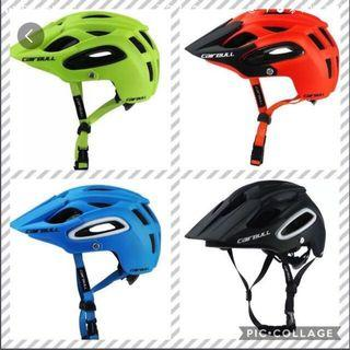 RockBros Bicycle Helmet Cycling Helmet Escooter Helmet