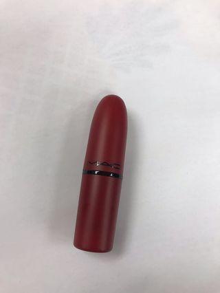 Brand New MAC Russian Red Matte Lipstick