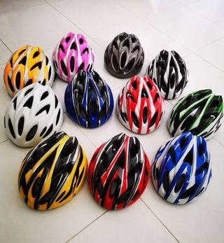 Bicycle helmet Cycling Helmet Escooter Helmet