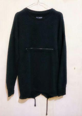 SWEATER PULL & BEAR