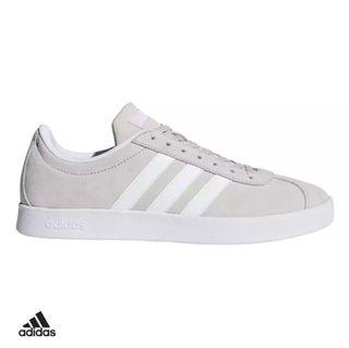 Adidas Womens's shoes (ORI)