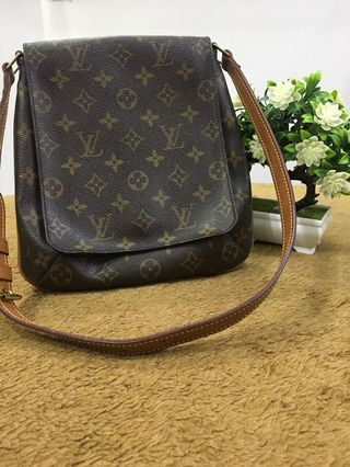 c9bfb1df0 authentic louis vuitton strap | Women's Fashion | Carousell Philippines