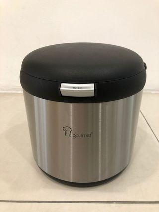 La Gourmet Thermal Cooker 3L