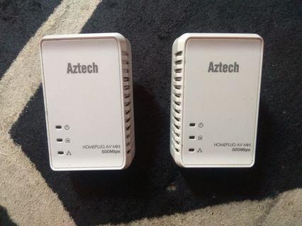 Wifi Extender 500mbps