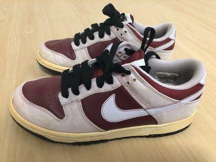 🚚 Nike Sneakers