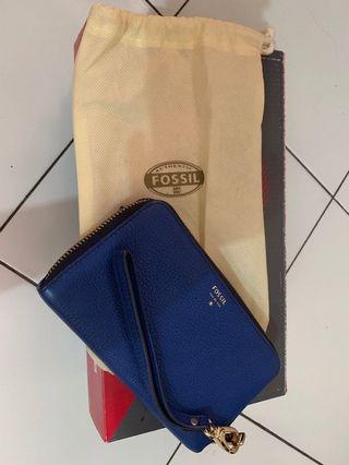 Fossil Wallet for Woman