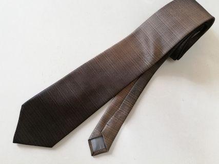 日製男裝領呔 Tie