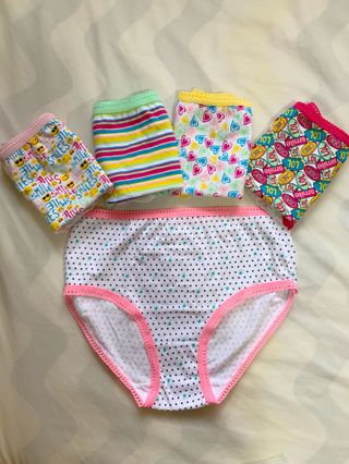b830142577f29 underwear | Looking For | Carousell Philippines