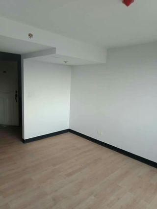 MANDALUYONG CONDO!!! NO DOWNPAYMENT 2 MONTHS ADVANCE TO MOVE IN RENT TO OWN