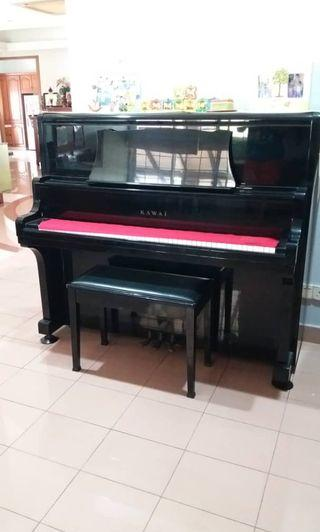 Kawai piano for sell