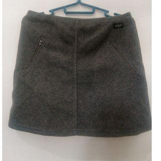 Rok mini Old Navy