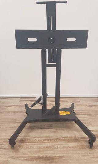 Tv stand rack