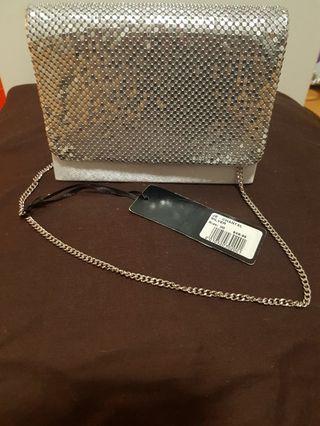 Brand new JO MERCER handbag!!