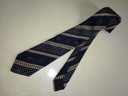 男裝領呔 Tie