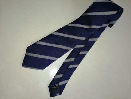 G2000 男裝領呔 Tie