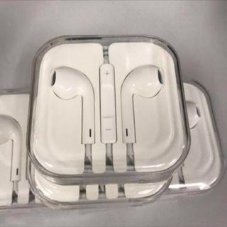 Original Apple IPhone 6/6S Earpiece
