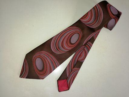 Goldlion 男裝領呔 Tie