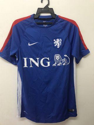 Nederland Jersey original