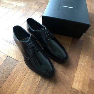 Saint Laurent 鞋