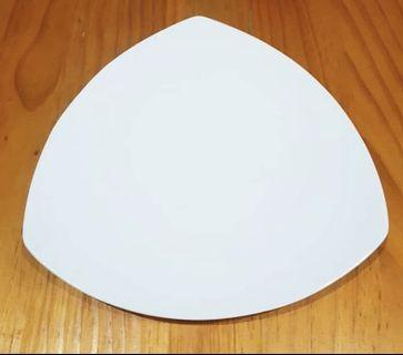 (All Must Go clearance SALE) 6 months old Dinner Plate for SALE