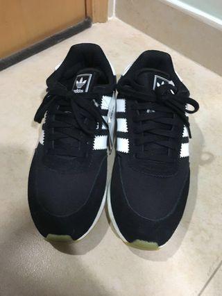 Adidas Original I-5923 boost 底 (Iniki Runner)