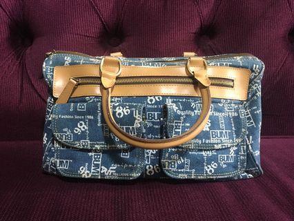 B.U.M Handbag
