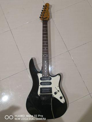 Godin G2000 Guitar G Series USA
