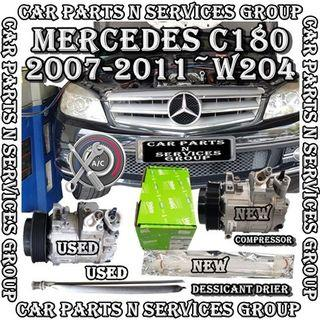 w211   Car Accessories   Carousell Singapore