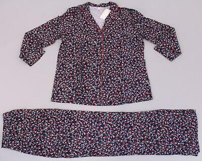 Uniqlo Pyjamas