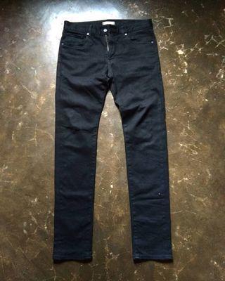 Uniqlo Jeans size 31