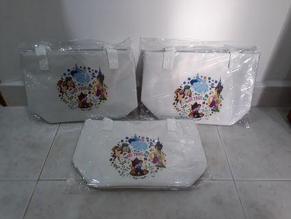 Children's Tote Bag