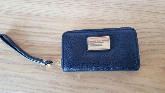 Marc By Marc Jacobs wristlet wallet