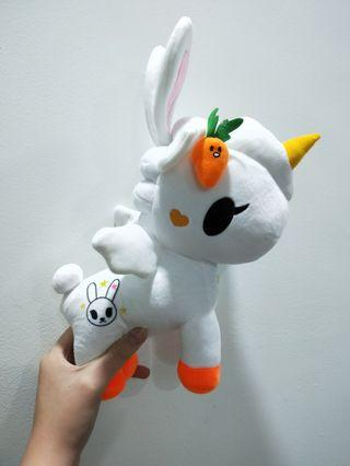 Bunny tokidoki