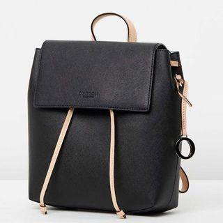 Estate Mini Backpack