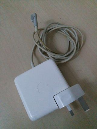 MagSafe 60W Original Apple Power Adapter for Macbook