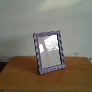 Purple Frame 5R