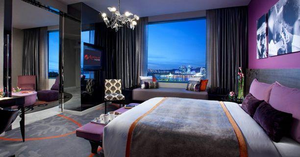 AUG SEP RWS HOTEL STAYCAY