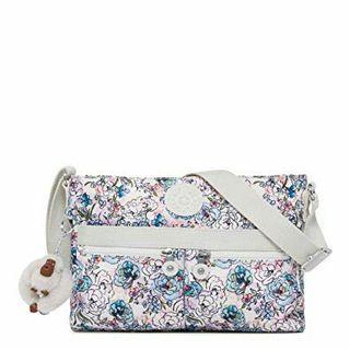 🚚 Kipling Angie Crossbody Bag