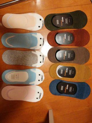 防滑隱形襪 有矽膠防滑隱形襪 夏天必備