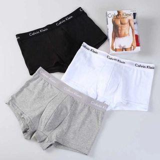 Underwear ck