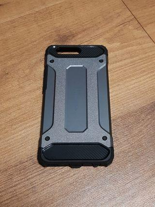 Huawei P10 Plus back casing