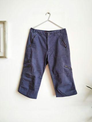 summer shorts 夏季短褲