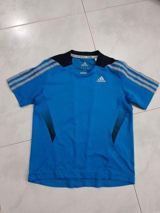 Adidas Climacool Top for boy