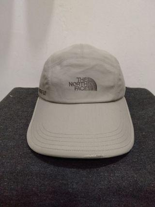 The North Face X Gore-Tex cap for sale