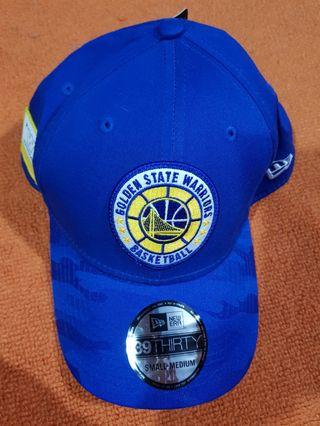 best deals on 1b08f d7f32 NBA Golden State Warriors New Era Cap(Authentic)