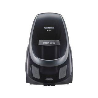 Panasonic Vacuum Cleaner MC-CL455 (Black)