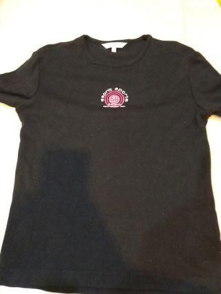 Esprit ladies  t shirt