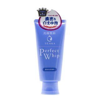 Perfect Whip cleanser (tight foam)