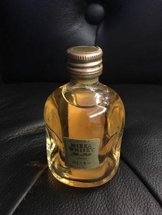 Nikka Whisky All Malt Japan 酒辦
