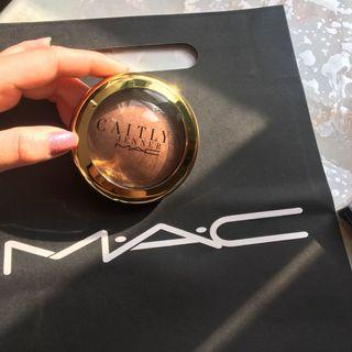 MAC x Caitlyn Jenner  Compassion Mineralize Skinfinish